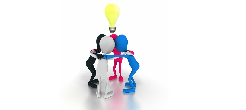 Employee Engagement Initiatives